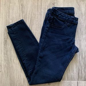 STS Blue Jeans - STS Blue jeggings